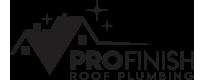 Profinish Roof Plumbing